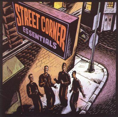 Street Corner Essentials