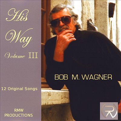 His Way, Vol. 3