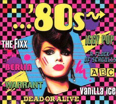80's [Cleopatra]