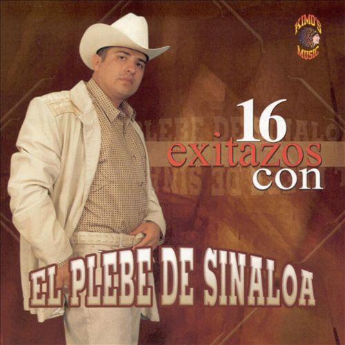 16 Exitazos Con