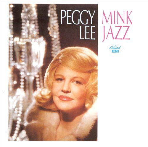 Mink Jazz