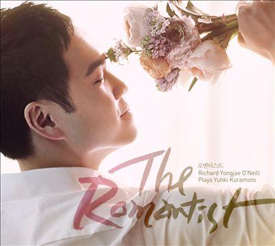 The Romantist