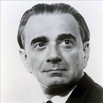 Miklós Rózsa
