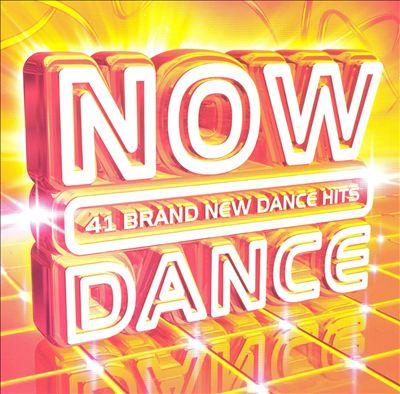 Now Dance 2004 [#1]