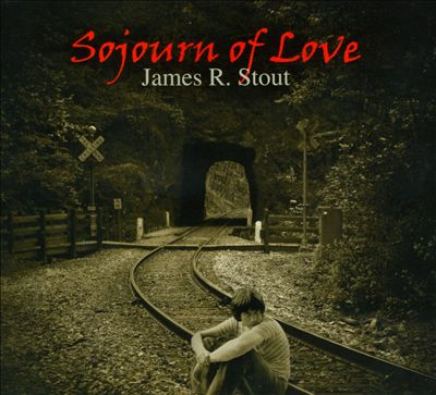 Sojourn of Love