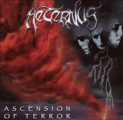 Ascension of Terror
