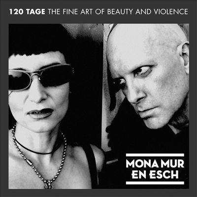 120 Tage: The Fine Art of Beauty & Violence
