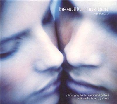 Beautiful Muzique, Vol. 2