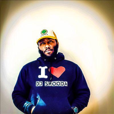 DJ Skooda