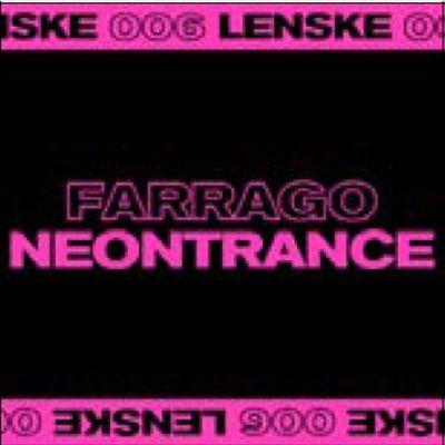 Neontrance