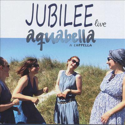Jubilee [Live]