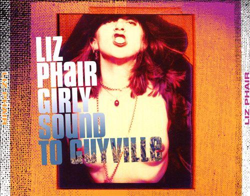 Girly-Sound to Guyville