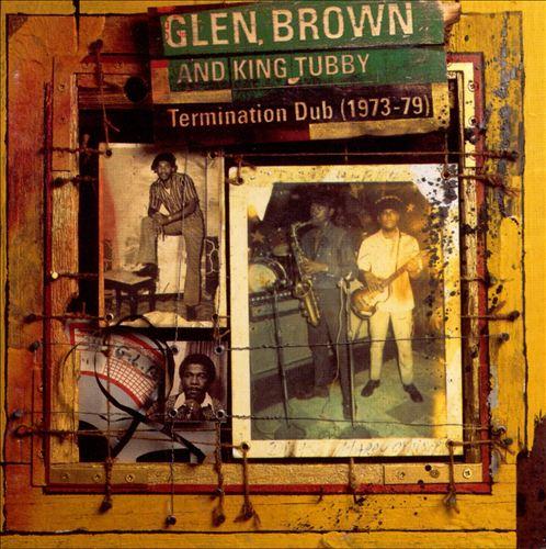 Termination Dub