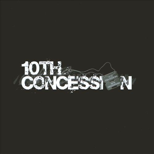 10th Concession