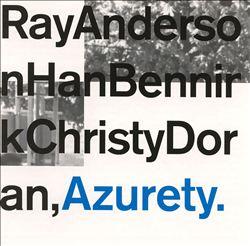 Azurety
