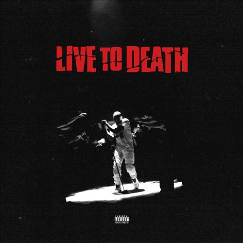 Live to Death