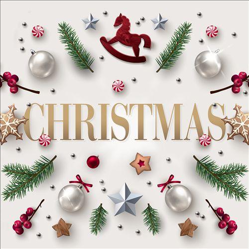 Christmas [2019]