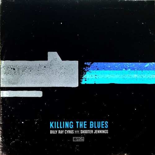 Killing the Blues