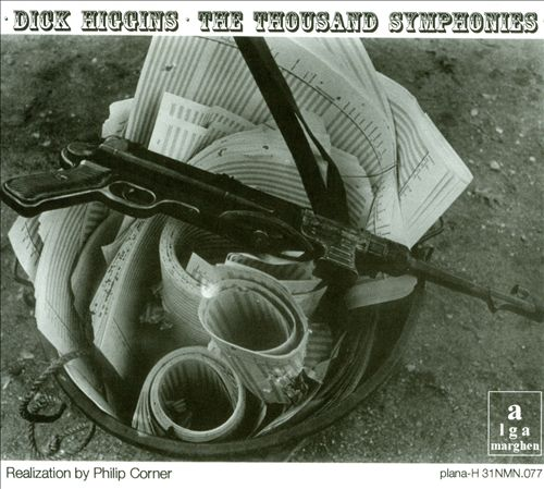 The Thousand Symphonies