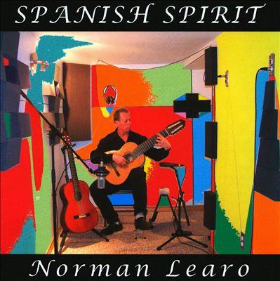 Spanish Spirit