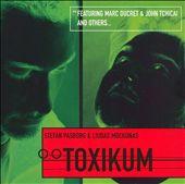 Toxikum