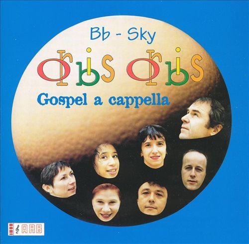 Orbis Orbis Gospela Capella