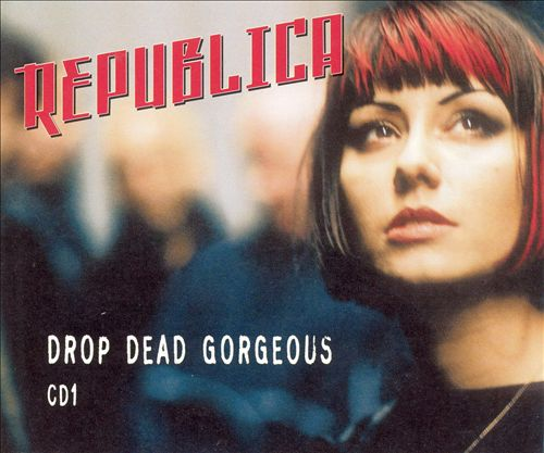 Drop Dead Gorgeous [CD #1]