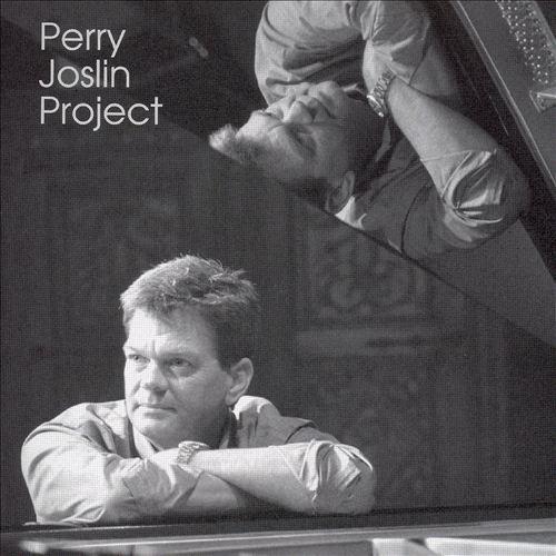 Perry Joslin Project
