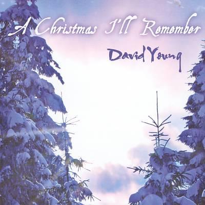 A Christmas I'll Remember