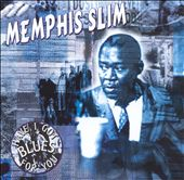 Memphis Slim [Dressed to Kill]