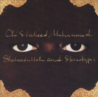 Shaheedullah and Stereotypes