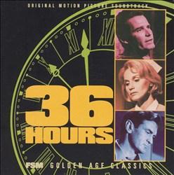 36 Hours [Original Motion Picture Soundtrack]