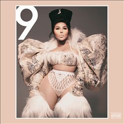 9 [Deluxe Edition]