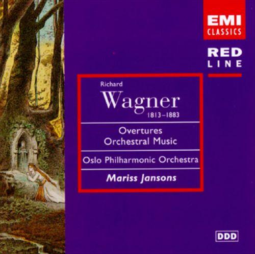 Mahler: Symphony No. 1 'Blumine'