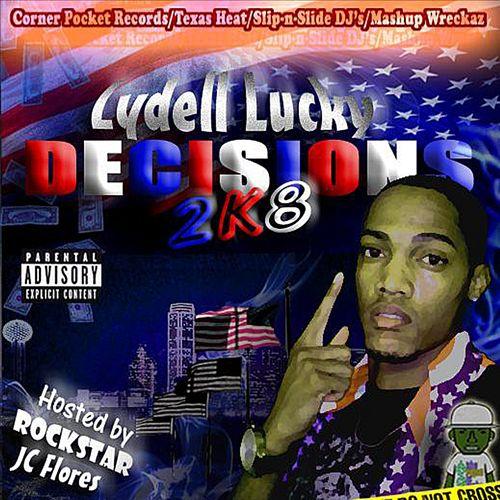 Decision 2k8