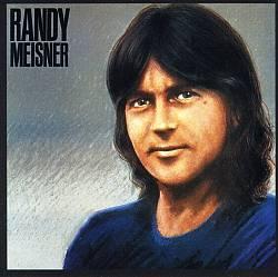 Randy Meisner [1982]