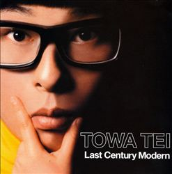 Last Century Modern