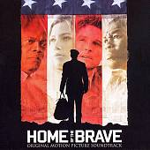 Home of the Brave [Original Motion Picture Soundtrack]