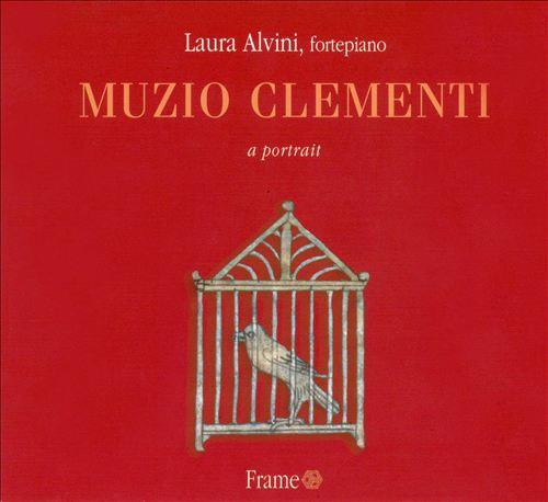 Muzio Clementi: A Portrait