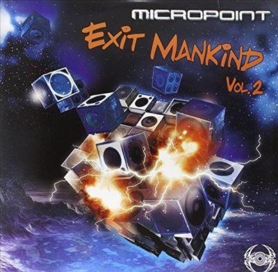 Exit Mankind 2