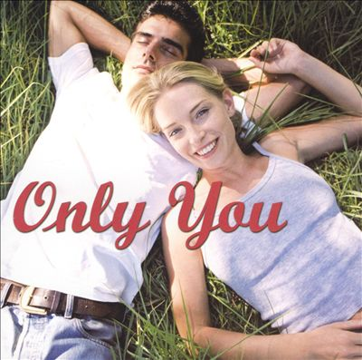 Only You [Columbia River 2004]