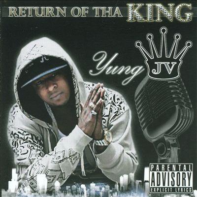 Return of Tha King