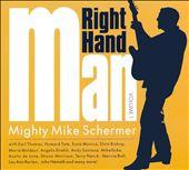 Right Hand Man, Vol.1