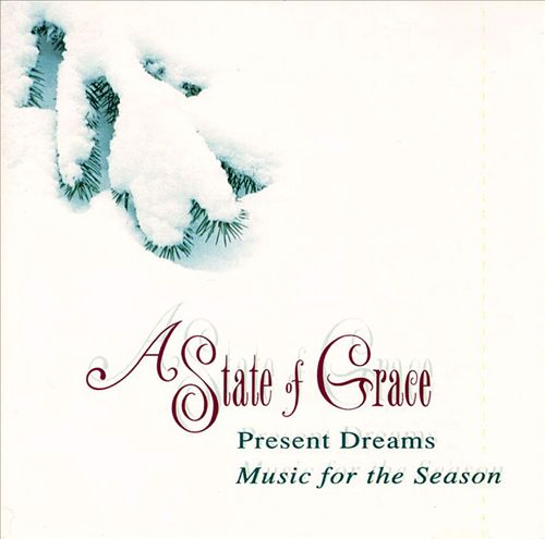 A State of Grace [1992]
