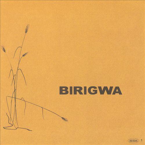 Birigwa