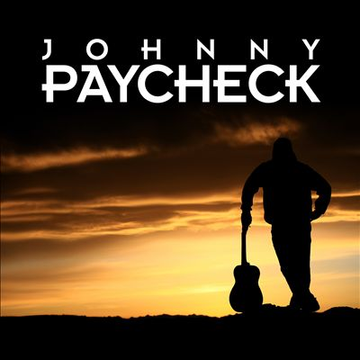 Johnny Paycheck [Suite 102]