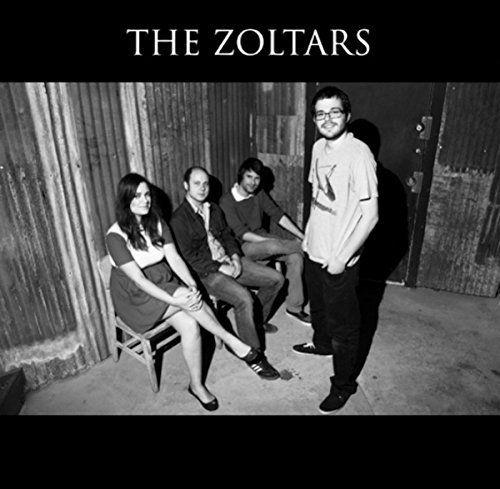 The Zoltars