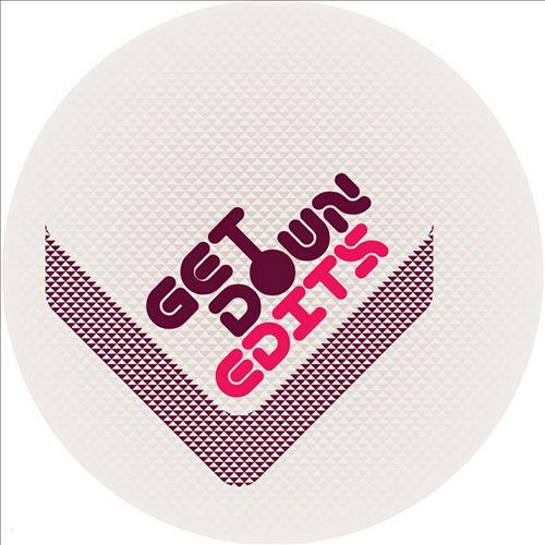 Get Down Edits, Vol. 1