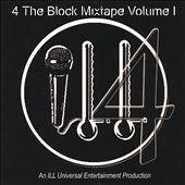 4 the Block Mixtape, Vol. 1