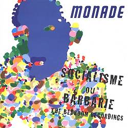 Socialisme ou Barbarie: The Bedroom Recordings